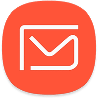 Samsung Email для Android