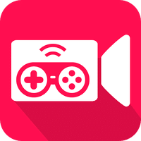 Screen Video Recorder для Android