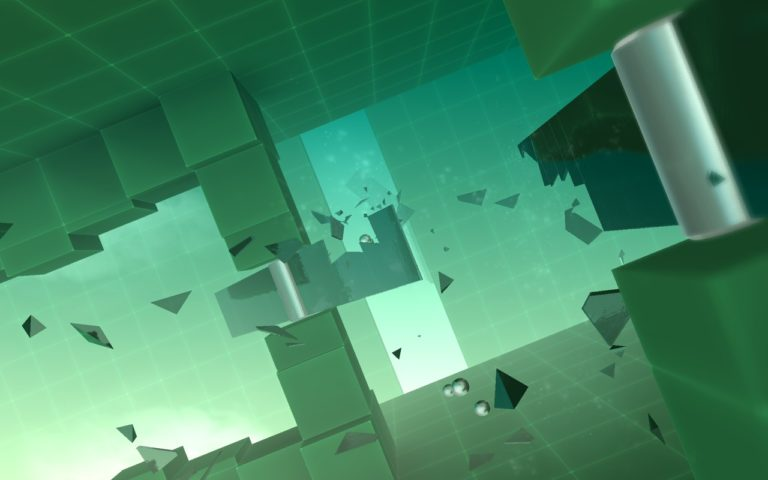 Smash Hit for Android