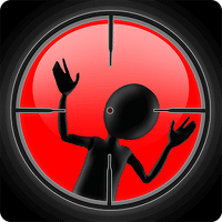 Sniper Shooter для Android
