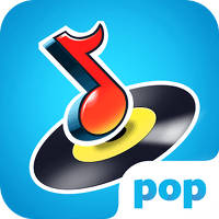 SongPop для Android