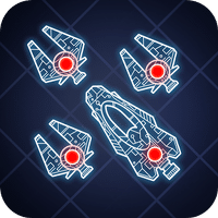 Space Battle для Android