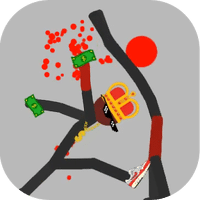 Stickman Backflip 2 для Android