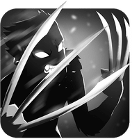 Stickman Run Shadow Adventure для Android