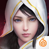 Sword of Shadows для Android