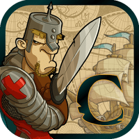 The Conquest Colonization для Android