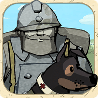 Valiant Hearts для Android