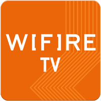 Wifire TV для Android