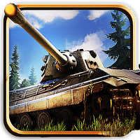 World Of Steel Tank Force для Android