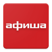 Афиша для Android