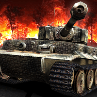 Armored Aces для Android