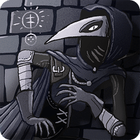 Card Thief для Android