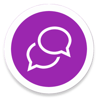 Chat roulette для Android