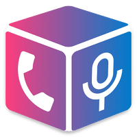 Cube Call Recorder ACR для Android