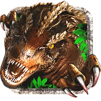 Dinos Online для Android