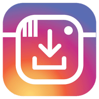 Download for Instagram для Android