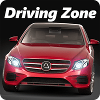 Driving Zone Germany для Android