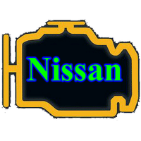 EconTool for Nissan ELM327 для Android