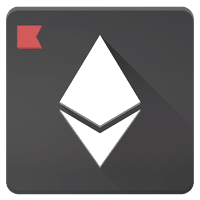 Ethereum wallet для Android