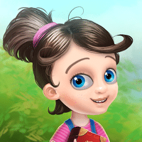 Family Yards для Android