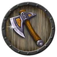 Forgotten Tales RPG для Android