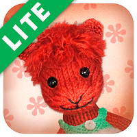 Fuzzy House LITE для Android