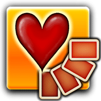 Hearts для Android