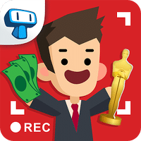 Hollywood Billionaire для Android
