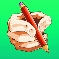 How to Draw для iOS