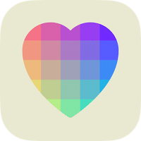 I Love Hue для Android