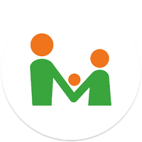 Макси для Android