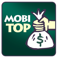 Mobitop для Android