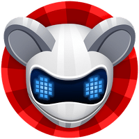 MouseBot для Android