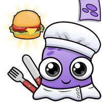 Moy Restaurant Chef для Android