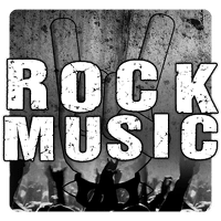 Music Rock для Android