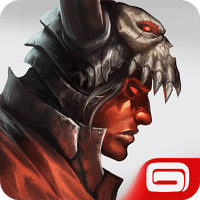 Order and Chaos Duels для Android