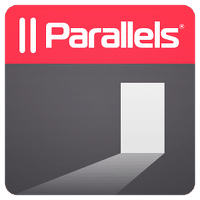 Parallels Client для Android