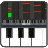 Piano Music для Android
