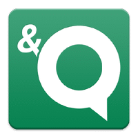 QUIK Android для Android