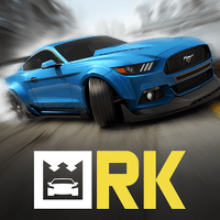 Race Kings для Android