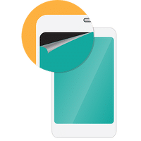Rounded Corner для Android