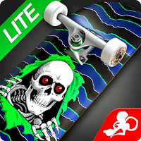 Skateboard Party 2 для Android
