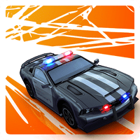 Smash Cops Heat для Android