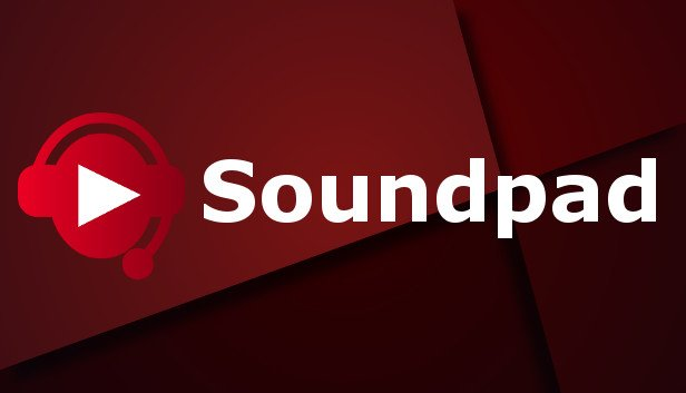 Soundpad