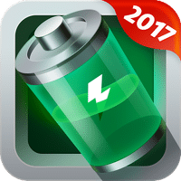 Super Battery для Android