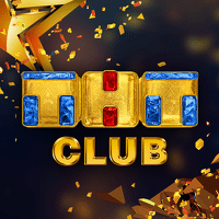 ТНТ CLUB для iOS (iPhone, iPad)