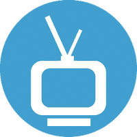 TV Guide для Android