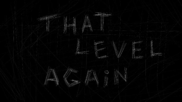 That Level Again для Android