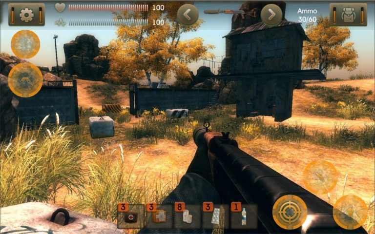 The Sun Evaluation для Android