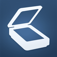 Tiny Scanner для iOS (iPhone, iPad)